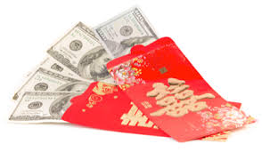 china gifts when is giving gifts bribery in china business