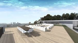 home design shows los angeles los angeles laguna beach architecture contemporary projects