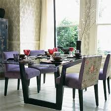 Elegant Formal Dining Room Sets 40 Best Counter Height Dining Tables Images On Pinterest Dining