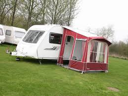 Best Porch Awning Reviews Ventura Cadet Practical Caravan