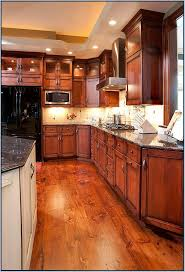 kitchen remarkable kitchen cabinets columbus ohio for your home
