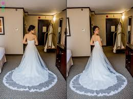 wedding preparation image result for wedding preparation photography wedding day