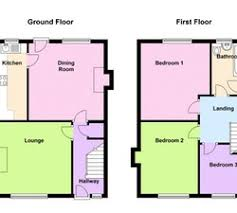 estate agent floor plan software how to use house electrical plan software drawing circuit diagram