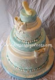 cinderella wedding cake by staceyzcakes on cakecentral com