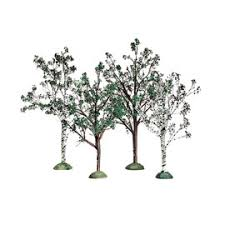 department 56 products summer trees view