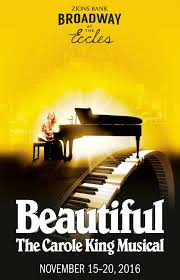jim falk lexus robertson beautiful the carole king musical by mills publishing inc issuu