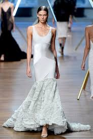 wu wedding dresses jason wu wedding dresses pictures ideas guide to buying
