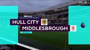 epl broadcast futbol epl 2016 17 r31 hull city vs middlesbrough 05 04 2017