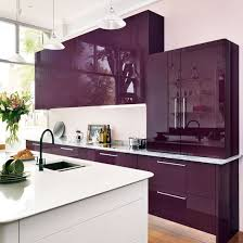 gloss kitchen ideas gloss kitchen ideas 10 ideas ideal home