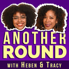 podcasts for black women essence com