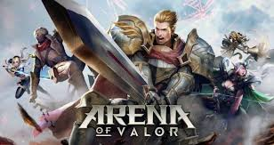 pubg nintendo switch arena of valor comes to nintendo switch steam tops 20 million