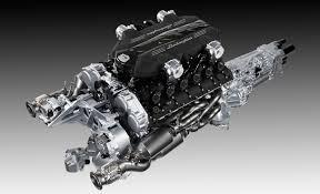 lamborghini aventador curb weight v12 engine and transmission from lamborghini