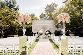 wedding places weddings 9 expensive wedding venues around the country money