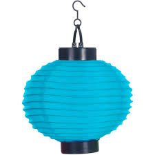 Walmart Solar Light by Outdoor Hanging Solar Lights Sacharoff Decoration