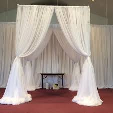 chuppah rental wedding chuppah rental annapolis baltimore maryland