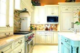 kitchen cabinet refacing costs cabinet refacing costs cost of kitchen cabinet refacing kitchen