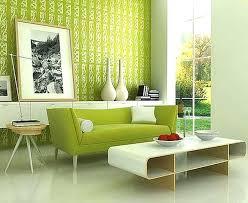 home design and decor review home decorating designs ating home design decor app review