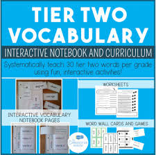 speech therapy vocabulary activities u2013 communication window