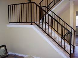 stair design models for minimalist home engineering feed
