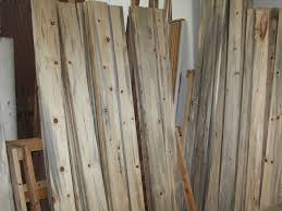 Reclaimed Wood Bed Los Angeles by Los Angeles U0027s Hidden Gem A 16 000 Square Foot Antique Wonderland