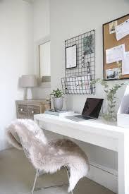 Bedroom Desk Ideas Desk For Bedroom Houzz Design Ideas Rogersville Us