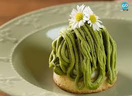 cuisine mont馥 抹茶控注意 不可錯過的本地6 款抹茶小食 香港遊 gotrip hk