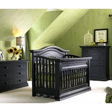 crib bedroom furniture sets honey oak crib and nursery furniture