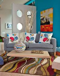 top home design 2016 living room design trends set to make a difference in 2016