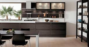 Oak Kitchen Designs Oak Wood Kitchen Designs Digsdigs Dma Homes 58994