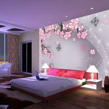 wallpaper for house 15 sensational 3d wallpaper for house walls top inspirations