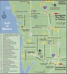 map of naples fl veronawalk community naples florida vacation rentals