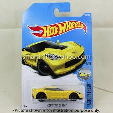 hotwheels corvette wheels factory fresh corvette c7 end 2 3 2018 12 15 am