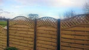 fencing gates and trellis abacus landscaping design