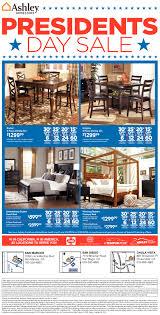 ashley black friday sale ashley furniture ad designzygospore
