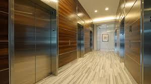 design apartments hotel interior waplag exterior architecture in