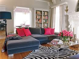 sofa red living room set sectional living room sets sofas light