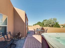 Lipoolandpatio patio seasonal pool and patio home designs ideas