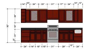 Free Online Kitchen Design Planner Kitchen Cabinets Decor Kitchen Design