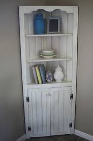 Dining Room Corner Hutch by The Craft Patch Corner Hutch Furniture Makeover Diy Furniture