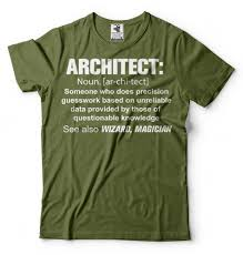 Gift For Architect Architect T Shirt Gift For Architect Funny Occupation