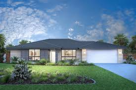 build hamptons style with gj house and land in ipswich g j