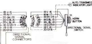 electrical help