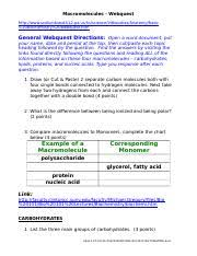 classifying matter worksheet key classifying matter worksheet