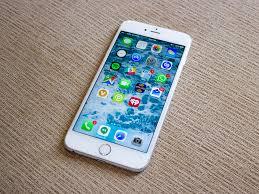 Iphone Apple Iphone 7 Vs Iphone 6s Why Upgrading Isn U0027t Worth It