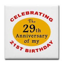 50 birthday sayings resultado de imagem para 50th birthday hb 2 you