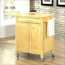 small rolling kitchen island small movable kitchen island small kitchen rolling island modern
