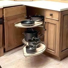 Kitchen Space Saving Ideas Kitchen Space Savers Ohfudge Info