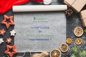formation professionnelle cuisine le cap cuisine est une formation professionnelle dans l air du