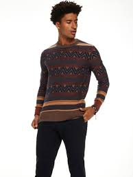Burgundy Cardigan Mens Men U0027s Sweaters U0026 Cardigans Scotch U0026 Soda Official Webstore