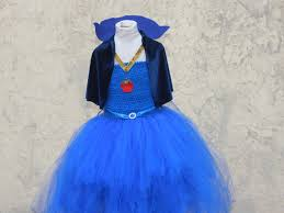 evie costume evie dress descendants evie dress evie dress with capelet